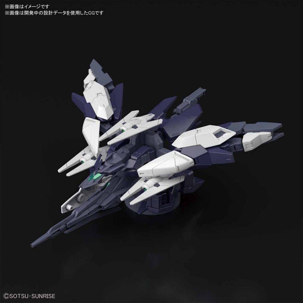 3F827308-AF9A-4BAD-81B4-A086A384A1E5