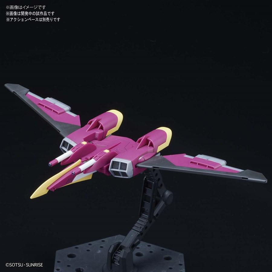 A5F85B37-6FAF-4D18-9E15-25FC0EB6FB44
