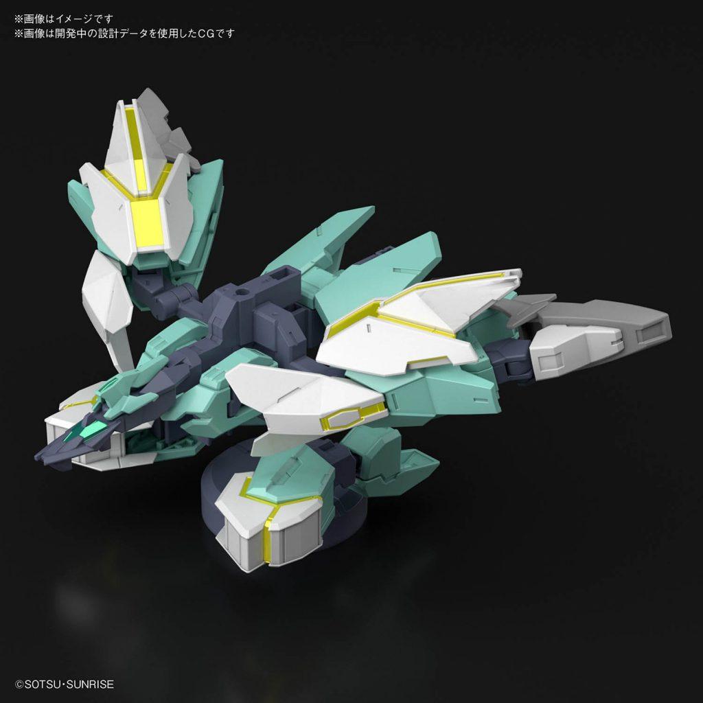 498DF1D1-2FA9-4495-A07C-EA70C0B5404B