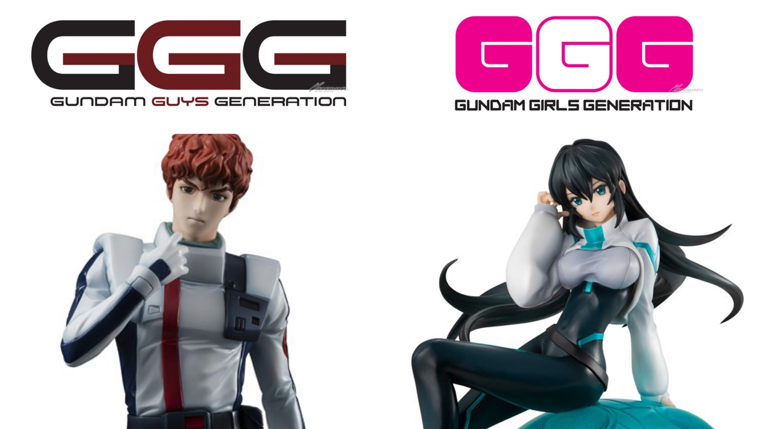Mobile Suit Gundam Char S Counterattack Gundam News